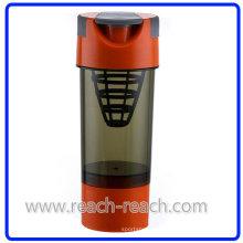 Blender plastique protéine Shaker (R-S057)