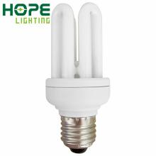 4u 13W Energy Saving Bulb CE/RoHS/ISO9001 Approved