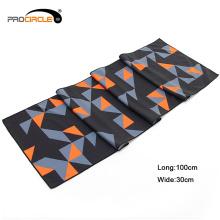 Absorbent Lightweight Gym Sport Towel