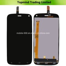 for Blu Life Play L100 LCD Display with Digitizer Touch Screen