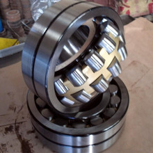 22226e1 Rolamento autocompensador de rolos, de alta velocidade, rolamento esférico de rolos