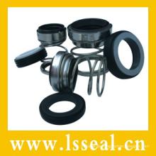 Hochwertige Einzelfeder-Auto-Klimakompressor-Dichtung HF560