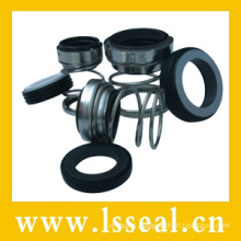 Strong recommend!!! John Crane mechanical seal HF560