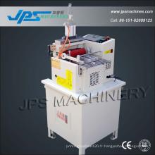 Jps-160c Microcomputer Belt Webbing, Webbing Polyester, machine de découpe de ruban à sangles