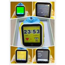 Горящие продажи! ! ! ! ! ! GPS-навигатор для мобильных телефонов