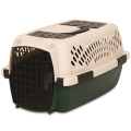 Outdoor Dog Kennel Ventilasi 360 derajat