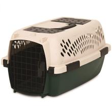 Открытый питомник собак 360-градусная вентиляция