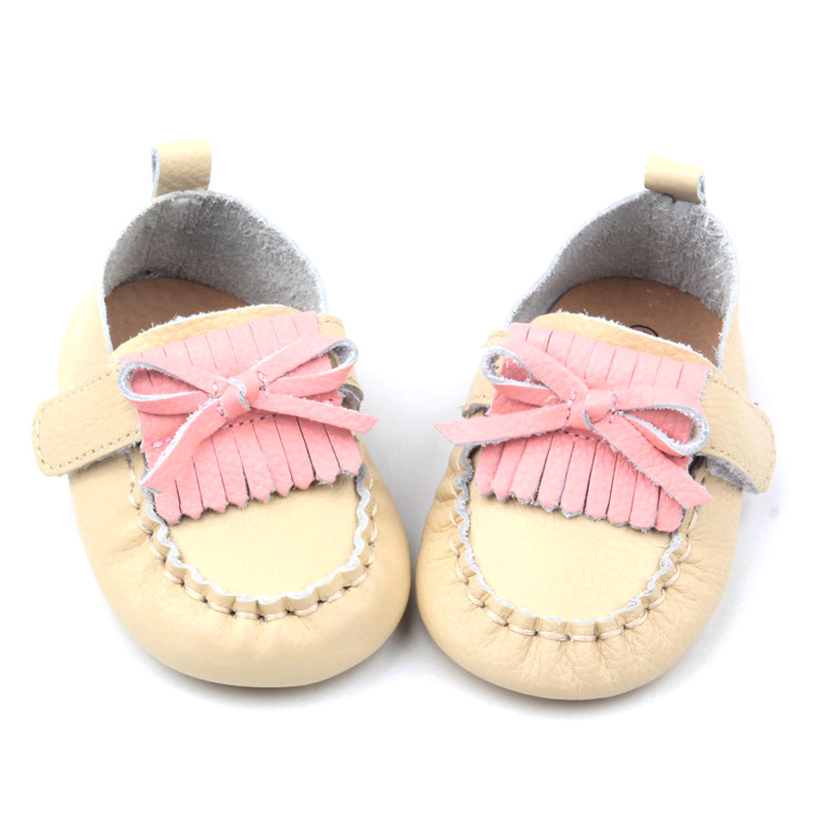 Baby Casual Shoes