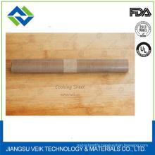 PTFE Non-stick Oven Liner