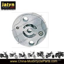 Chain Adjuster Fit for Gy6-150