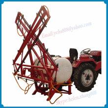 Инструмент Сельскохозяйственный Трактор Sjh Подвесной Штанговый Опрыскиватель