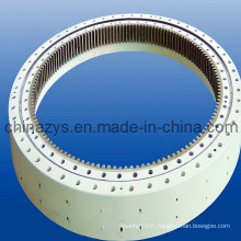 Chine Fabricant Zys Special Yaw et Pitch Bearing Zys-033.50.2410.03