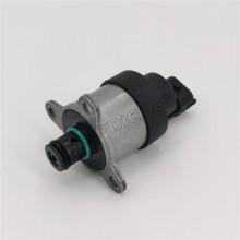 Válvula dosificadora de combustible 0928400627 para MAN CUMMINS