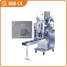 Automatic Coffee Packing Machine (YD-11)