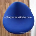 2015 новый роскошный синий ткань эргономичное спортивное седло табуретка Седловины, барные стулья, барные табуреты Sadle