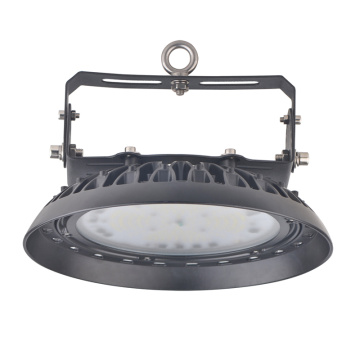 150W UFO High Bay LED-Leuchten