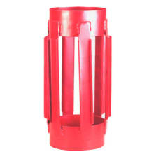 Slip On Welded Positive Casing Centralizer