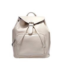Fashion Ladie Daypack PU Backpack Wzx1168