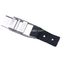 Overcenter Buckle Straps für Trailer