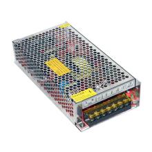 Nonwaterproof Fuente de alimentación 100W 120W 150W 180W para la tira del LED