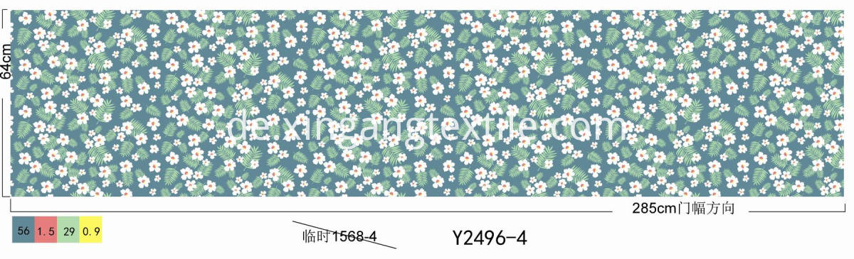 XINGANG BEDDING FABRIC (62)