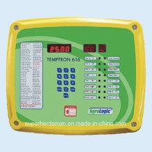 Высокое качество контроллер для окружающей среды Оборудование для птицеводства