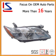 Auto / Car Head Lamp for Toyota Camry ′07 (USA MODEL)