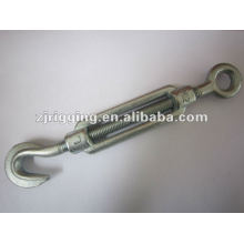 DIN1480 wire rope Turnbuckle