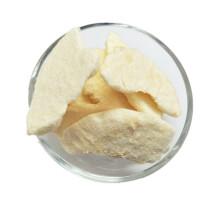 Wholesale Crispy Tasty Fruit Snack Freeze Dried Pear Slice Pear Granules