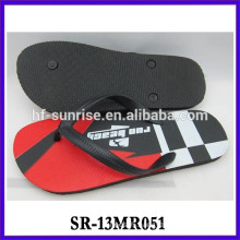 EVA flip flop teenager nude beach boy slipper chinese girl naked picture buy slipper china