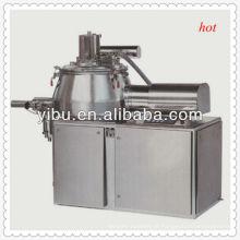 Granulador de mistura de alta velocidade GHL (máquina de granulação húmida)