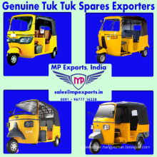 Tvs King Original Spare parts for sale colombia
