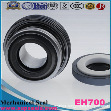 Mass Production Mechanical Seal Eh700