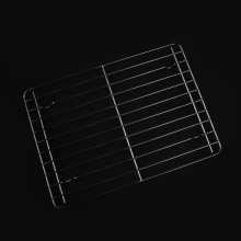 Nonstick Baking Cooling Rack