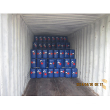 Rubber and Plastic Chemicals Acetic Acid Glacial 99%-99.9%