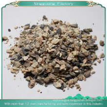 Factory professional Supply Competitive Calcined Bauxite Price