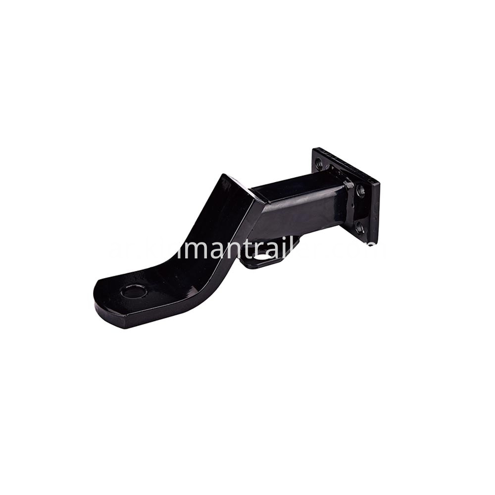 Tow Ball Mount 50mm