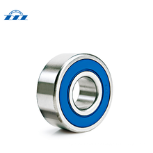 Car Elevator Special Bearings