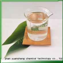 Alterndes Natriumgluconat-Textildispersant