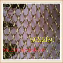 Anping Sales Well! ! Chain Link Wire Mesh