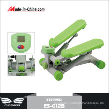 Мини тренажеры шагового двигателя для продажи (ЭС-012B)