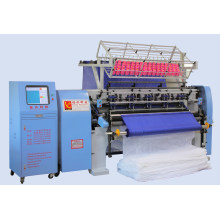 Computer Lock Stitch Quilting Machine for Bedspread, Shuttle Multi Needle Sewing Machine with CE & ISO