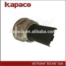 Датчик давления в автомобильных деталях 55PP08-01 / 9651503880/12269436701 для сенсатов