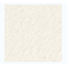 Glossy Vitrified Soluble Salt Polished Porcelain Floor Tile