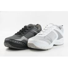 Chaussures Sport Hommes Nouveau Style Confort Sport Chaussures Sneakers Snc-01012