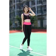 Großhandel Sportswear Fit Sexy Sport-BH für Frauen