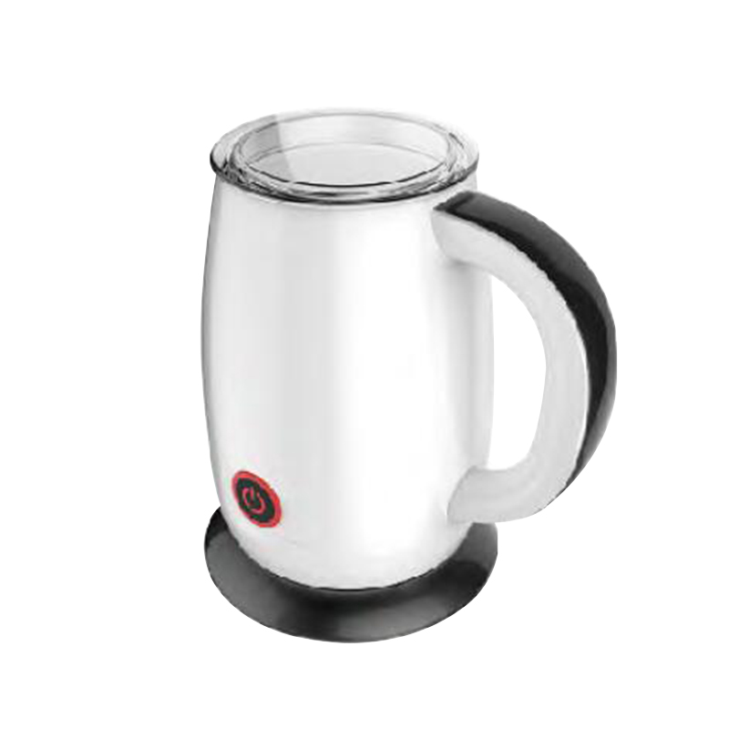 frother milk machine
