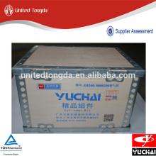 Kit de cilindro do motor Genuíno yuchai para E0200-9000200B