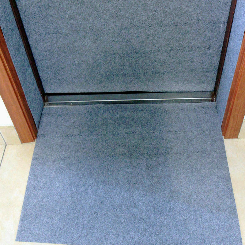 Door Protection Pads