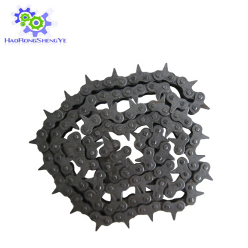 Sharp Top Chains Pitch 12.7mm (Serie A y B)